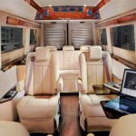 mercedes-benz-sprinter-grand-edition-2_1292